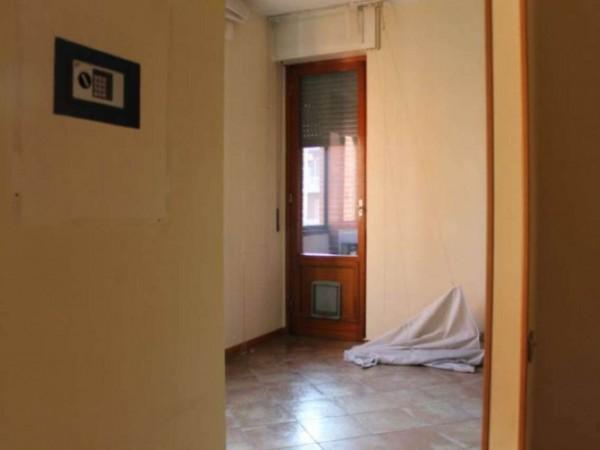 Appartamento in vendita a Corsico, Via Copernico, 106 mq - Foto 18