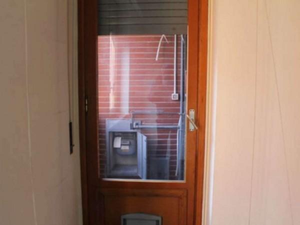 Appartamento in vendita a Corsico, Via Copernico, 106 mq - Foto 16