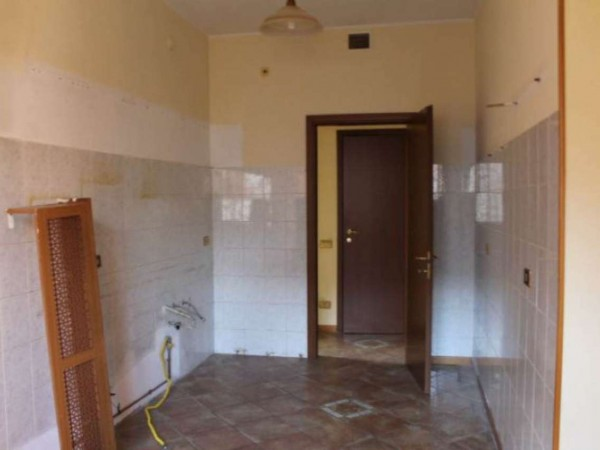 Appartamento in vendita a Corsico, Via Copernico, 106 mq - Foto 15