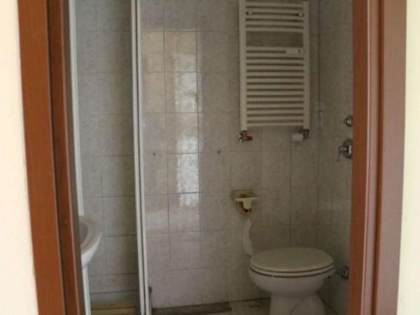 Appartamento in vendita a Corsico, Via Copernico, 106 mq - Foto 13