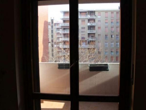 Appartamento in vendita a Corsico, Via Copernico, 106 mq - Foto 17