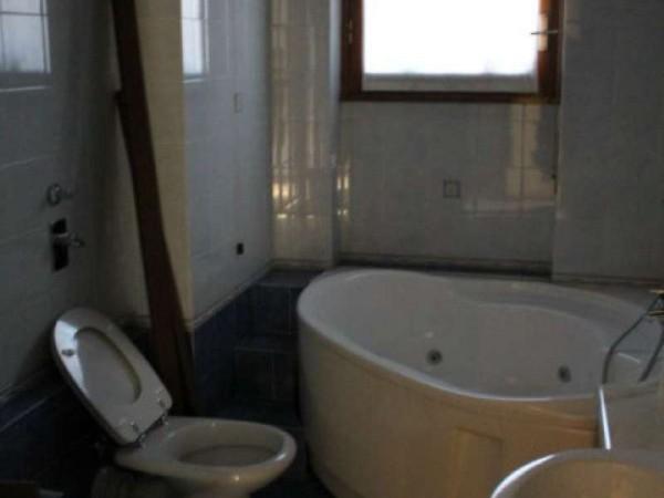 Appartamento in vendita a Corsico, Via Copernico, 106 mq - Foto 11