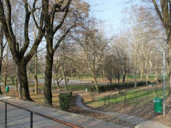 Appartamento in vendita a Corsico, Via Copernico, 106 mq - Foto 9