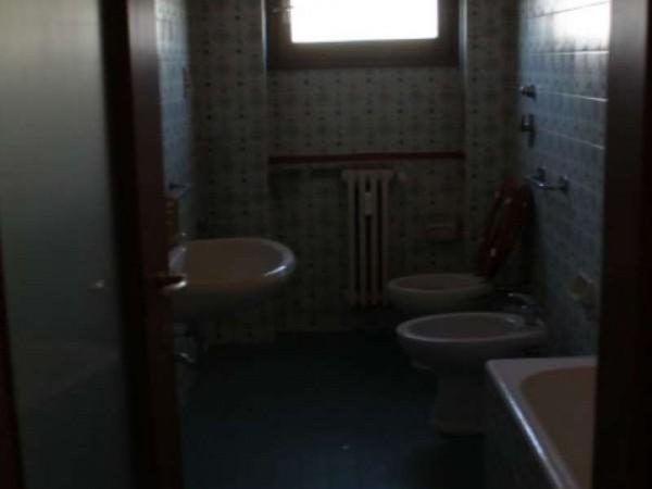 Appartamento in vendita a Corsico, Via Copernico, 65 mq - Foto 4