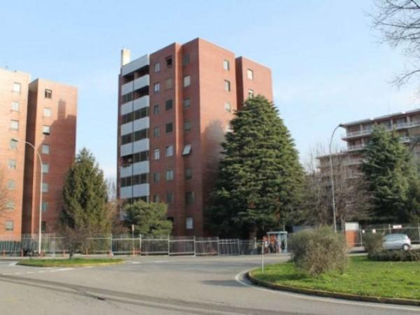 Appartamento in vendita a Corsico, Via Copernico, 65 mq