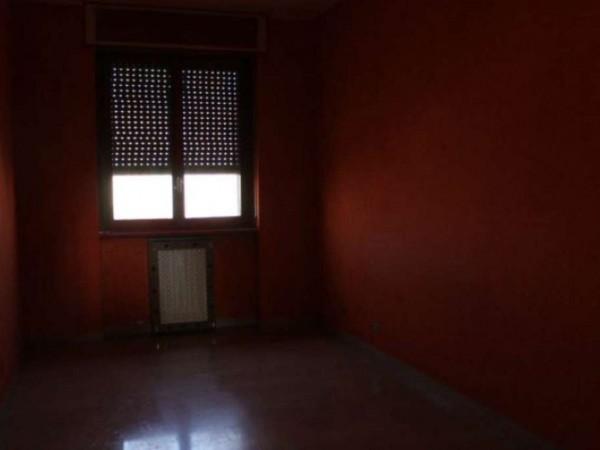 Appartamento in vendita a Corsico, Via Copernico, 65 mq - Foto 6
