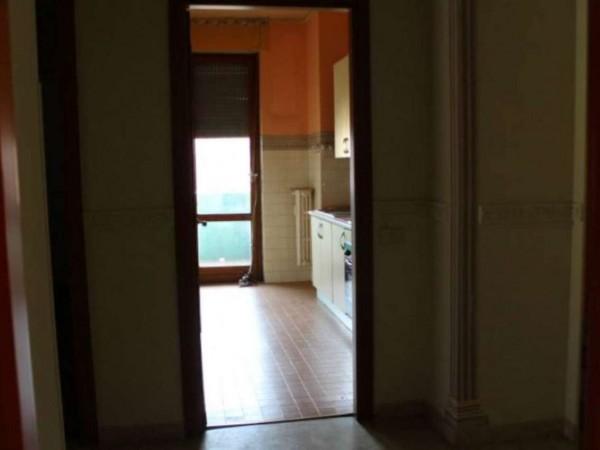 Appartamento in vendita a Corsico, Via Copernico, 65 mq - Foto 5