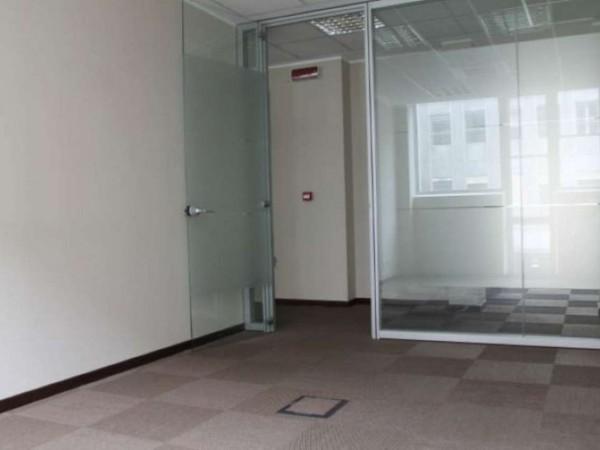 Ufficio in vendita a Milano, Quadrilatero, 270 mq - Foto 13