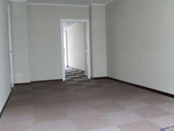 Ufficio in vendita a Milano, Quadrilatero, 270 mq - Foto 21