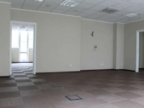 Ufficio in vendita a Milano, Quadrilatero, 270 mq - Foto 23