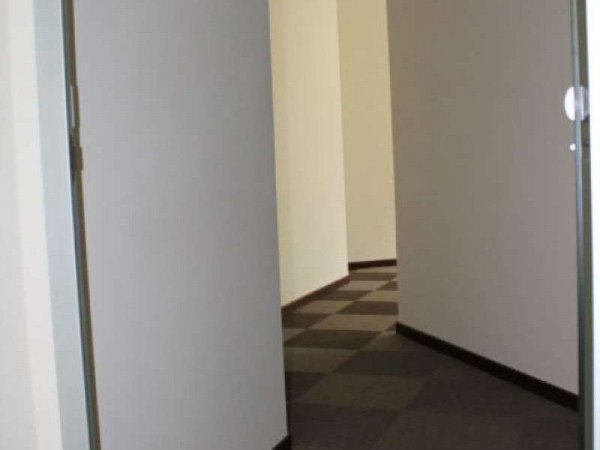 Ufficio in vendita a Milano, Quadrilatero, 270 mq - Foto 4