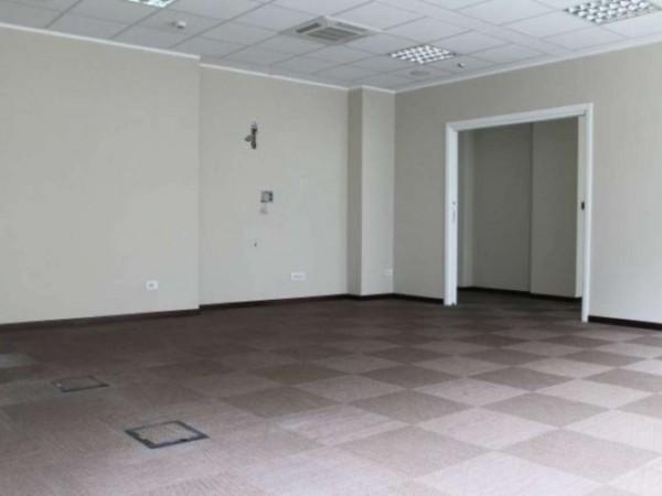 Ufficio in vendita a Milano, Quadrilatero, 270 mq - Foto 24