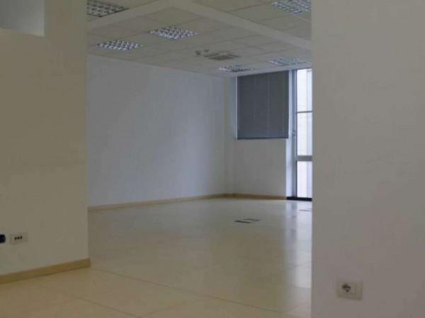 Ufficio in vendita a Milano, Quadrilatero, 130 mq - Foto 20