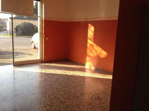Negozio in vendita a Caronno Pertusella, 55 mq - Foto 9