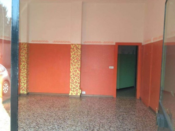 Negozio in vendita a Caronno Pertusella, 55 mq - Foto 19
