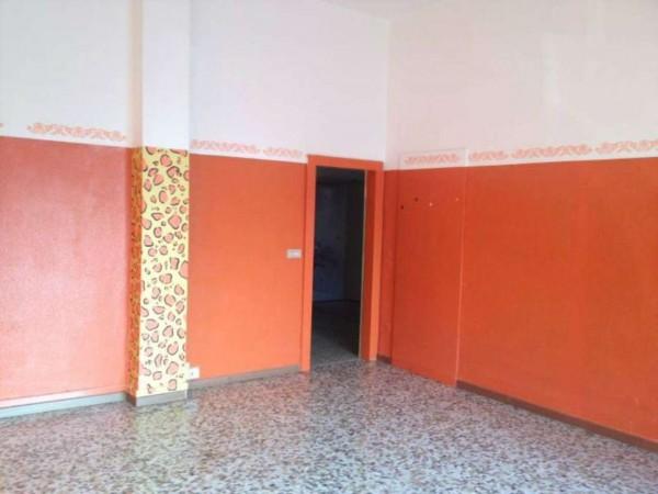 Negozio in vendita a Caronno Pertusella, 55 mq - Foto 8