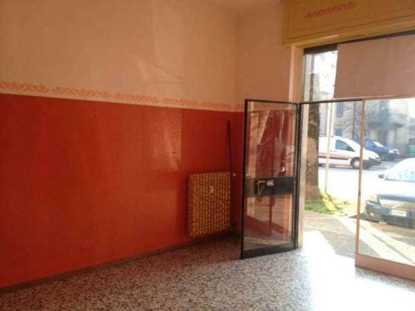 Negozio in vendita a Caronno Pertusella, 55 mq - Foto 7