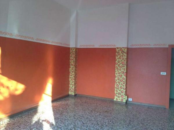 Negozio in vendita a Caronno Pertusella, 55 mq - Foto 21