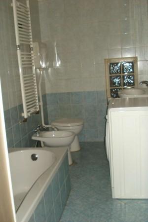 Appartamento in vendita a Uboldo, 80 mq - Foto 4