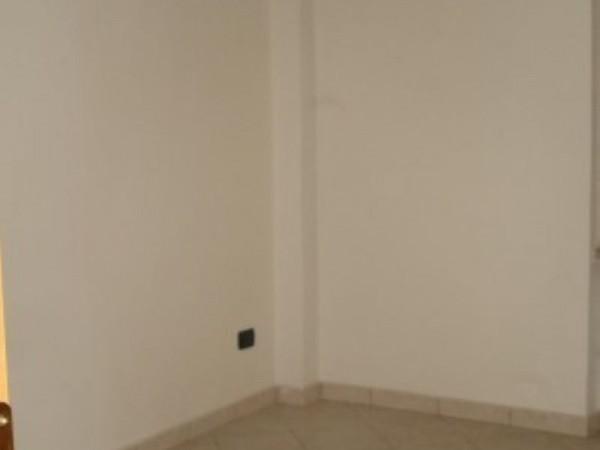 Appartamento in vendita a Uboldo, 80 mq - Foto 10