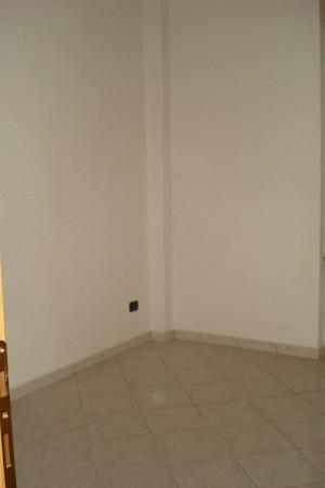 Appartamento in vendita a Uboldo, 80 mq - Foto 5