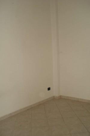 Appartamento in vendita a Uboldo, 80 mq - Foto 3