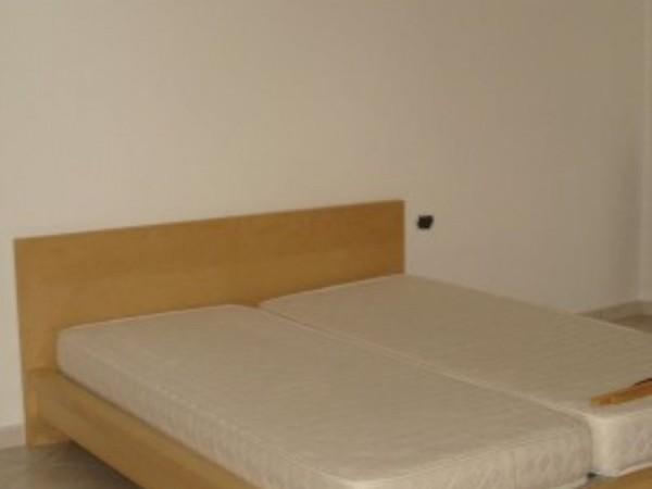 Appartamento in vendita a Uboldo, 80 mq - Foto 11
