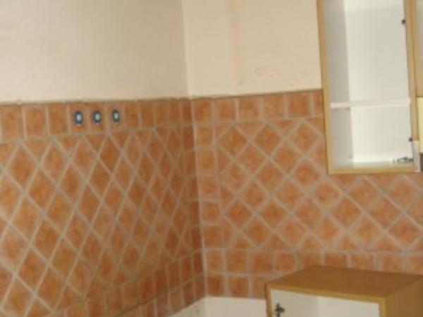 Appartamento in vendita a Uboldo, 80 mq - Foto 14