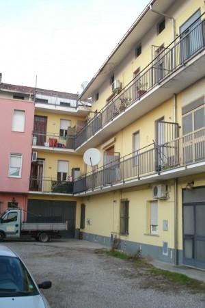 Appartamento in vendita a Uboldo, 80 mq - Foto 2