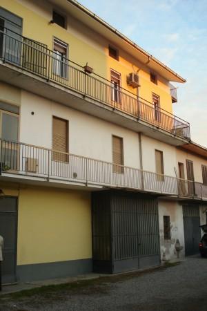 Appartamento in vendita a Uboldo, 80 mq - Foto 6