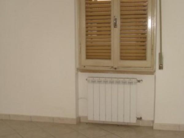 Appartamento in vendita a Uboldo, 80 mq - Foto 12