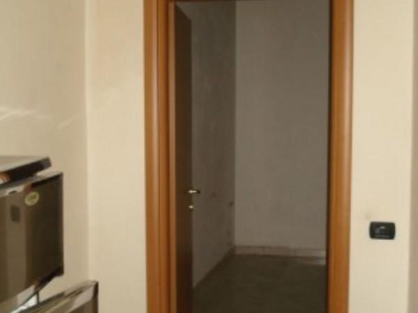 Appartamento in vendita a Uboldo, 80 mq - Foto 13