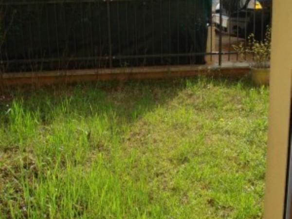 Appartamento in vendita a Cesate, Arredato, con giardino, 58 mq - Foto 22