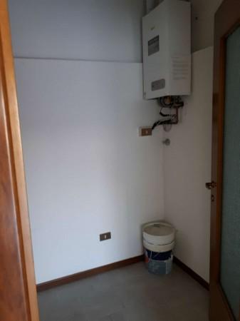 Negozio in affitto a Cesate, Stazione, 40 mq - Foto 2