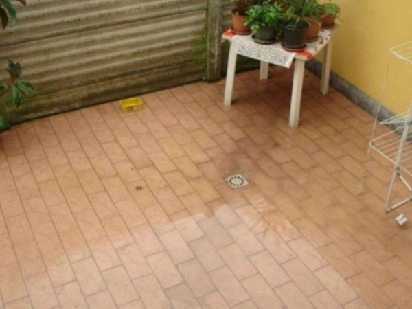 Appartamento in vendita a Cesate, Con giardino, 95 mq - Foto 2