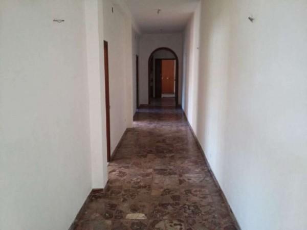 Appartamento in vendita a Roma, Montespaccato, 140 mq - Foto 7