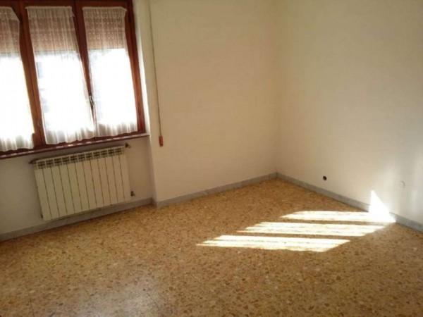 Appartamento in vendita a Roma, Montespaccato, 140 mq - Foto 6
