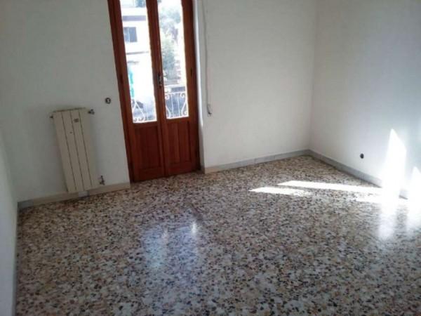 Appartamento in vendita a Roma, Montespaccato, 140 mq - Foto 8