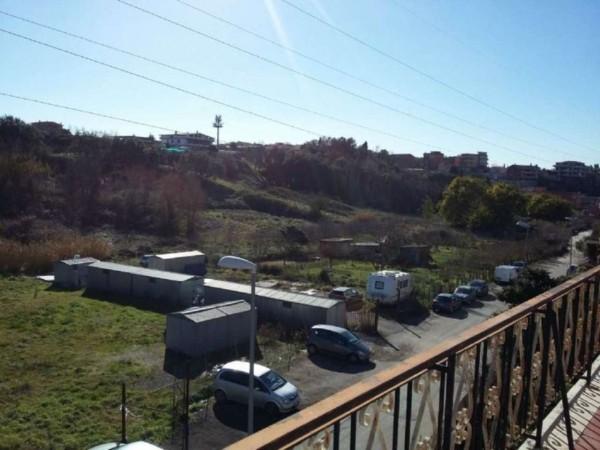 Appartamento in vendita a Roma, Montespaccato, 140 mq - Foto 10