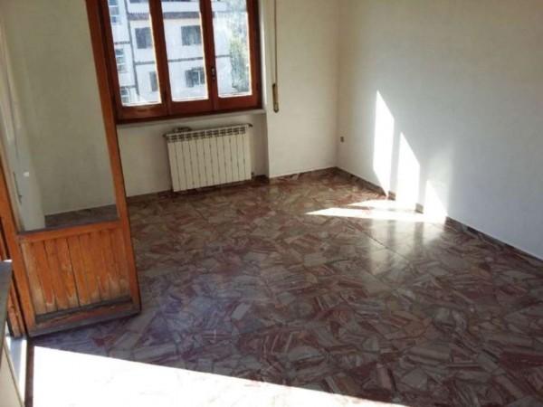 Appartamento in vendita a Roma, Montespaccato, 140 mq - Foto 13