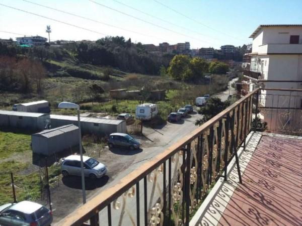 Appartamento in vendita a Roma, Montespaccato, 140 mq - Foto 11