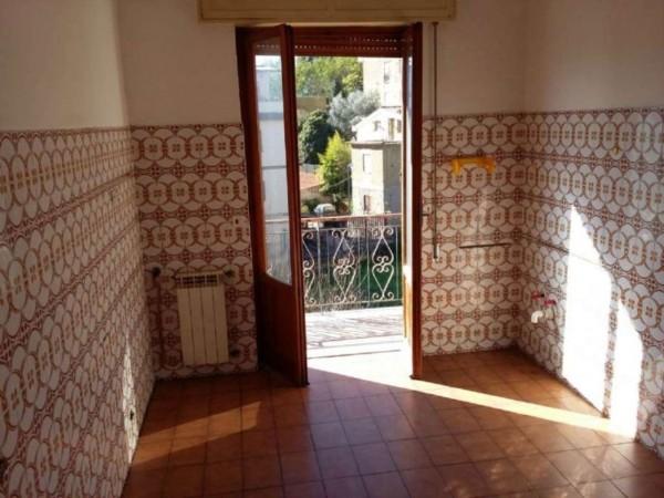 Appartamento in vendita a Roma, Montespaccato, 140 mq - Foto 5
