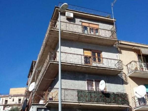Appartamento in vendita a Roma, Montespaccato, 140 mq - Foto 3