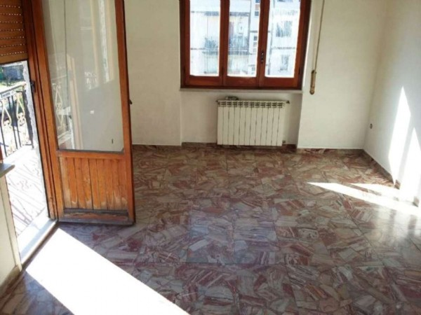 Appartamento in vendita a Roma, Montespaccato, 140 mq - Foto 12