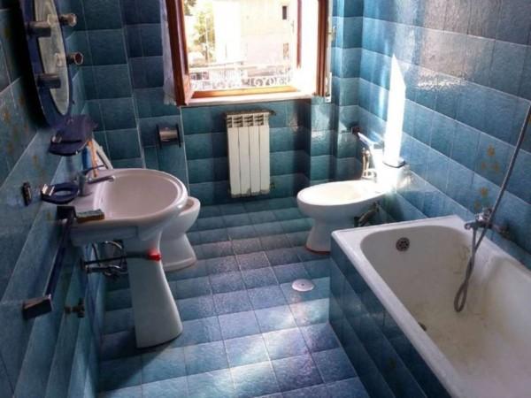 Appartamento in vendita a Roma, Montespaccato, 140 mq - Foto 4