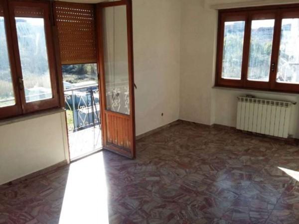 Appartamento in vendita a Roma, Montespaccato, 140 mq - Foto 1