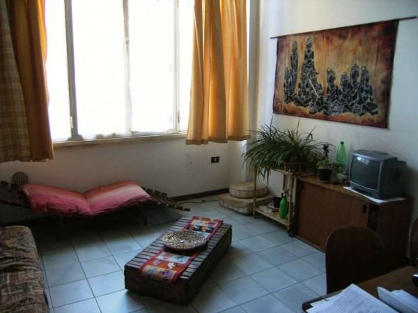 Bilocale in vendita a Perugia, Elce, 48 mq
