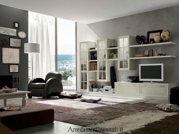 Appartamento in vendita a Vanzago, Periferica, 160 mq - Foto 13