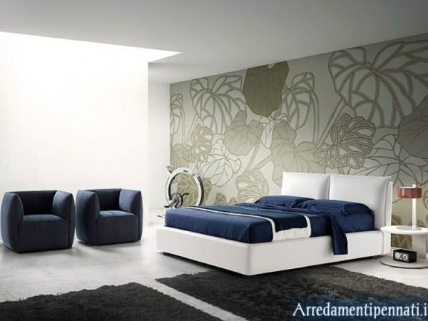 Appartamento in vendita a Vanzago, Periferica, 160 mq - Foto 11