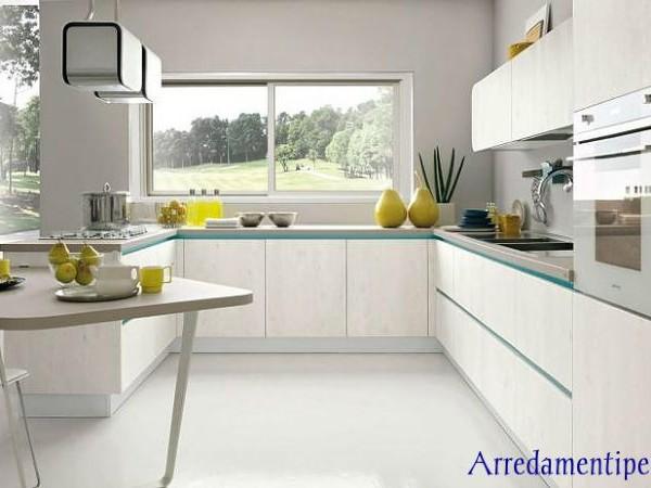 Appartamento in vendita a Vanzago, Periferica, 160 mq - Foto 12